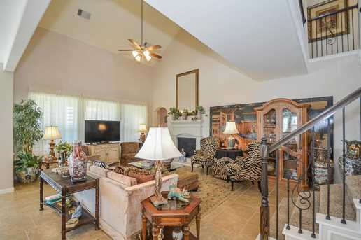 3442 Stone Springs Dr - Photo 12
