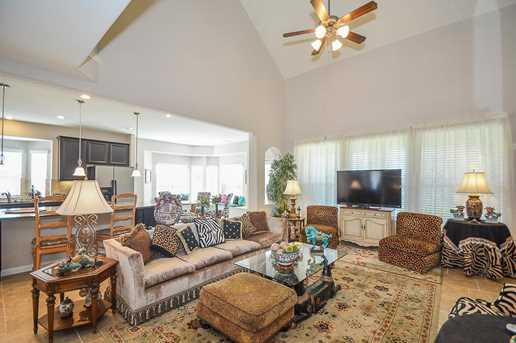 3442 Stone Springs Dr - Photo 8
