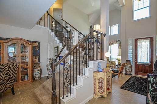 3442 Stone Springs Dr - Photo 4