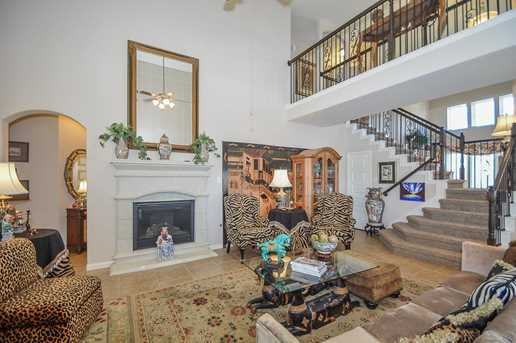 3442 Stone Springs Dr - Photo 10