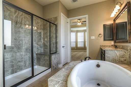 28003 Middlewater View - Photo 18