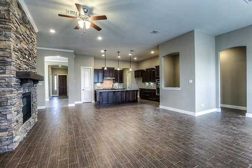 28003 Middlewater View - Photo 14