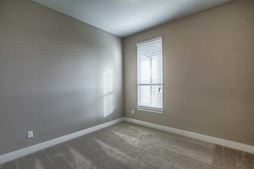 28003 Middlewater View - Photo 20