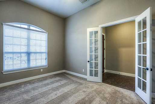 28003 Middlewater View - Photo 2