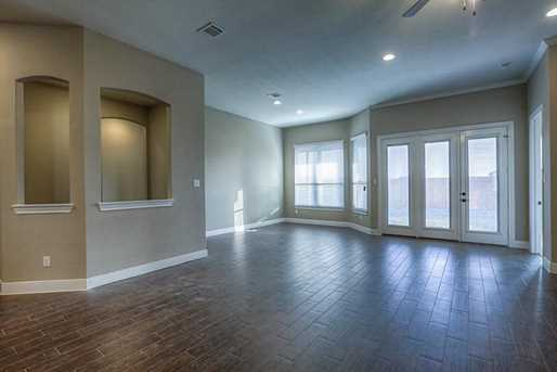 28003 Middlewater View - Photo 12