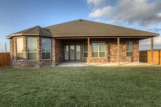 28003 Middlewater View - Photo 26