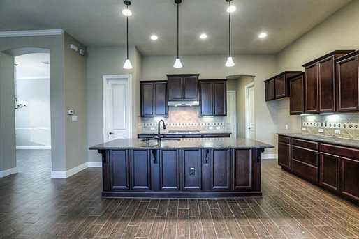 28003 Middlewater View - Photo 6