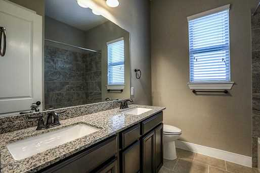 28003 Middlewater View - Photo 22