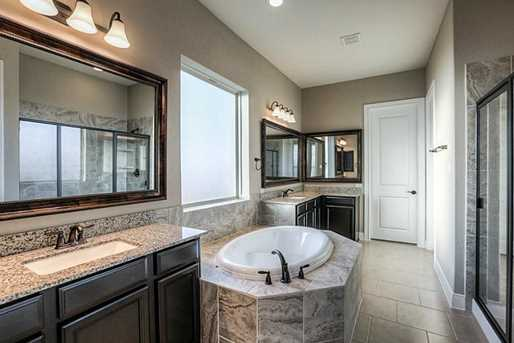 28003 Middlewater View - Photo 16