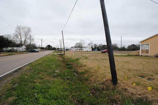 706 Cedar Bayou Road Road - Photo 12