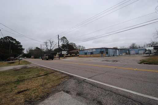 706 Cedar Bayou Road Road - Photo 6
