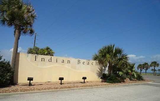 3815 Indian Beach - Photo 1