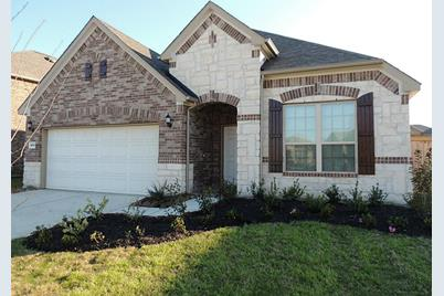 28515 Pleasant Forest - Photo 1