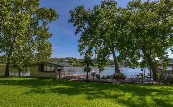 622 Sandy Harbor Drive - Photo 2