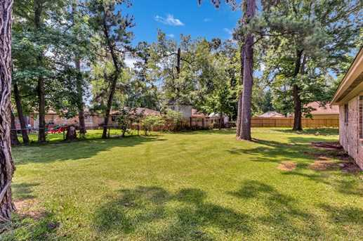 8914 Valley Hollow Drive - Photo 4