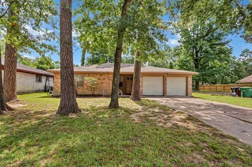8914 Valley Hollow Drive - Photo 2