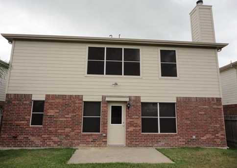 11835 Brantley Haven - Photo 12
