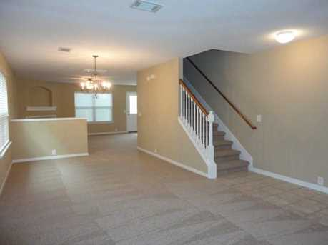 11835 Brantley Haven - Photo 2
