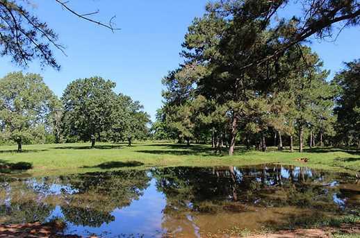 25029 Gay Lake - Photo 30
