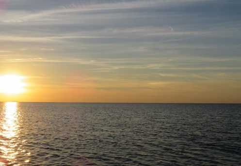 4324 N Yacht Basin - Photo 10