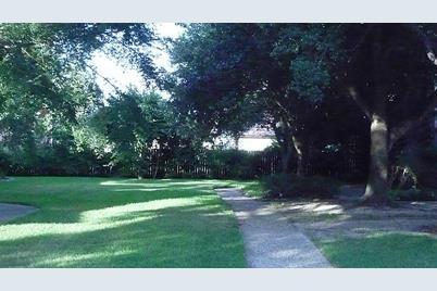17136 Beaver Springs Drive - Photo 1