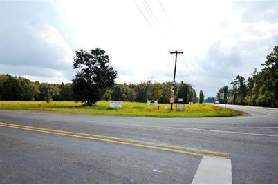 16758 Highway 321 - Photo 1
