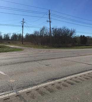 13117 Highway 36 - Photo 2