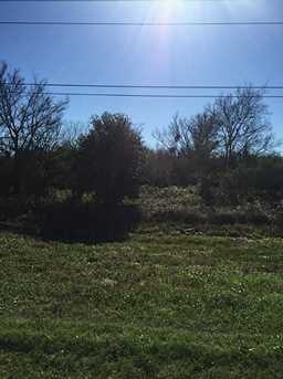 13117 Highway 36 - Photo 6