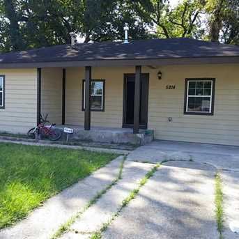 5218 Tidwell - Photo 2