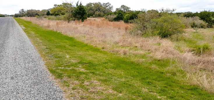 4 Acres Lariat Trace - Photo 12
