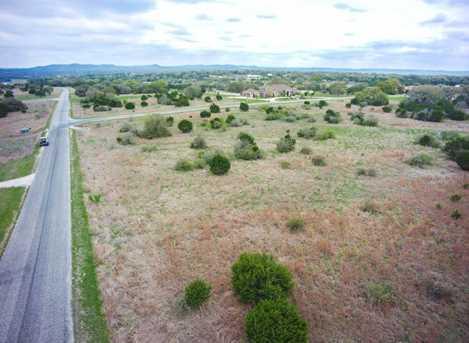 4 Acres Lariat Trace - Photo 4