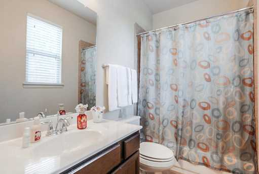 3303 Home Point Dr - Photo 26