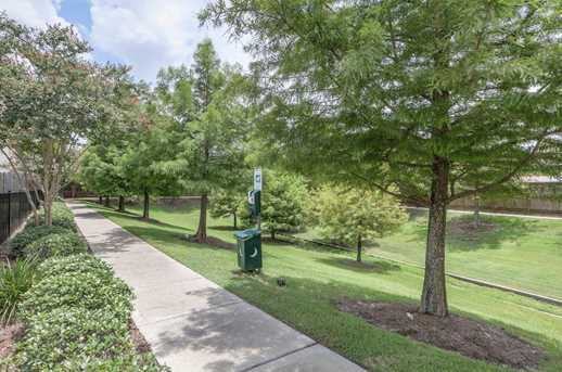 3303 Home Point Dr - Photo 34