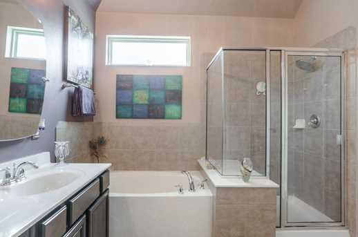 3303 Home Point Dr - Photo 22