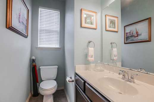 3303 Home Point Dr - Photo 28