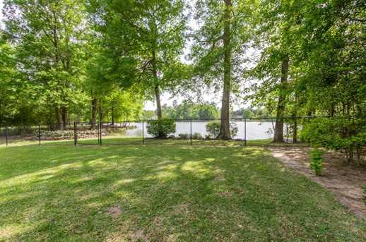 new caney hindu singles 270 homes for sale/rent in porter/new caney west view photos, homes for sale/rent, home values, trending, foreclosure, new homes and much more.