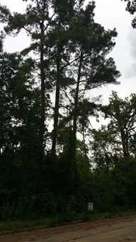 0 Jack Pine Drive - Photo 4