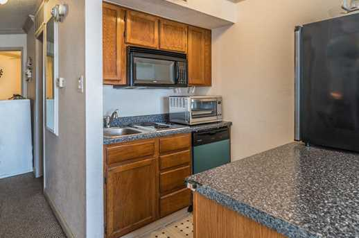 6300 Seawall Blvd #3320 - Photo 10