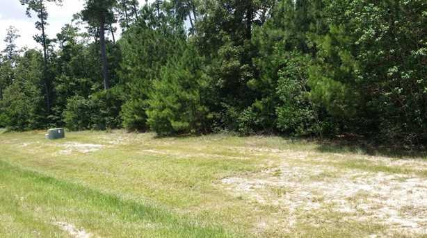 27461 S Lazy Meadow - Photo 2