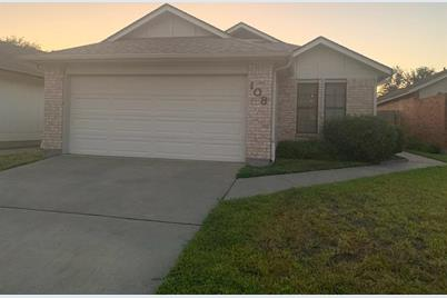 108 Waterford Drive, Victoria, TX 77901