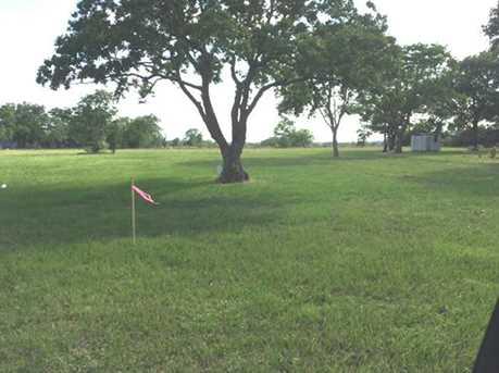 592 Acres Ln - Photo 2