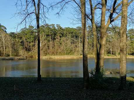 Lot 48 Hunters Creek - Photo 2