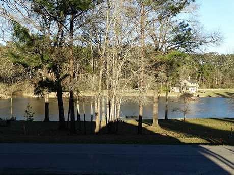 Lot 48 Hunters Creek - Photo 6