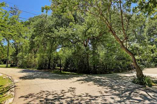 11665 Arrowwood Circle - Photo 8
