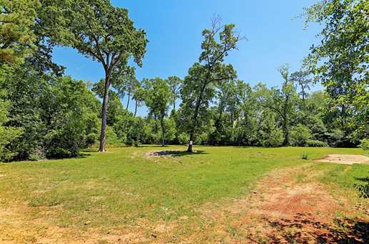11665 Arrowwood Circle - Photo 4