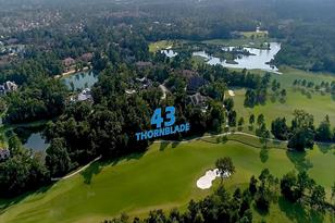 43 Thornblade - Photo 1