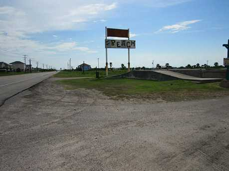 1727 Highway 87 - Photo 8