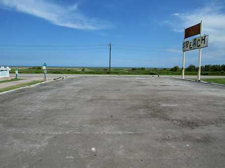 1727 Highway 87 - Photo 1