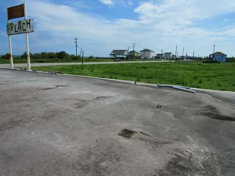 1727 Highway 87 - Photo 6