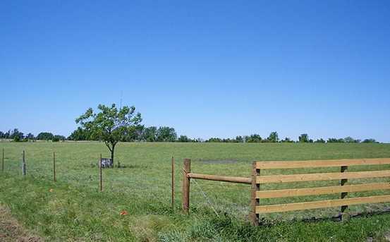 00 Hwy 290 Near Nixon Lake - Photo 4